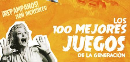 100 mejores