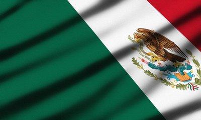 Consultorio del viajero: Visado de México