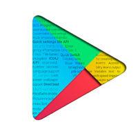 Google Play se prepara para las Instant Apps en la versión 7.8 de la Play Store