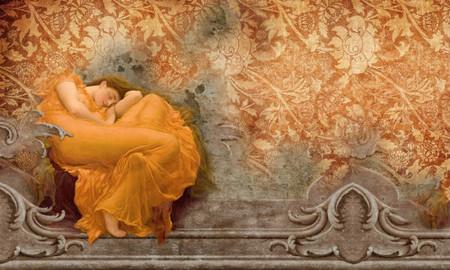 Adriana Glaviano Ninfa Dormiente 540x324