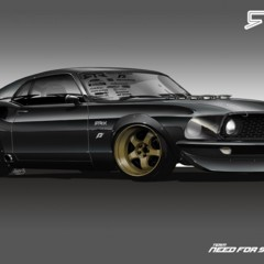 rtr-x-mustang-by-vaughn-gittin-jr