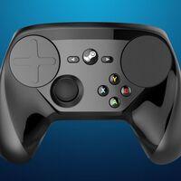 Valve está trabajando en SteamPal, una consola portátil parecida a Nintendo Switch, según Ars Technica