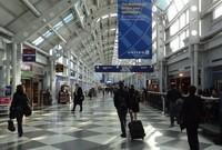 ¿Cuál es el aeropuerto más impuntual de EE.UU.? ¿y el más puntual?