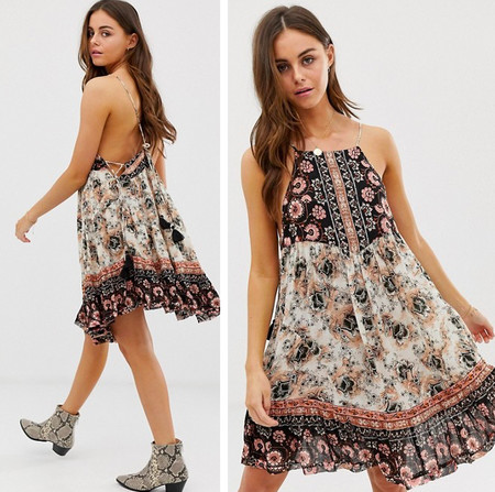 Mini Free People