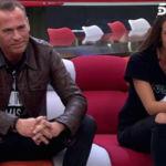Telecinco cumple 20 meses seguidos liderando las audiencias
