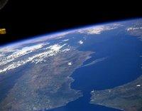 El Mediterráneo fue una inmensa salina hace unos seis millones de años