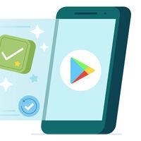 Google da más tiempo a las apps que usan ubicación en segundo plano para que dejen de hacerlo o justifiquen el motivo