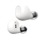 Estos auriculares impulsados en IndieGoGo mejoran las llamadas en manos libres gracias a un nuevo sistema de micrófonos