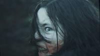 Palmarés de la Semana de Cine Fantástico y de Terror de Estepona