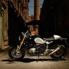 Foto 39 de 91 de la galería bmw-r-ninet-outdoor-still-details en Motorpasion Moto
