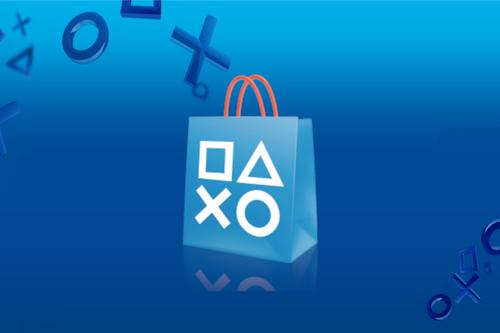 Las rebajas de Halloween llegan a PSN y te hemos seleccionado lo mejor para PS4, PS3 y PS Vita