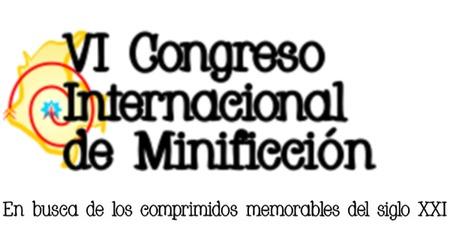 Colombia festeja el Bicentenario con el VI Congreso Internacional de Minificción