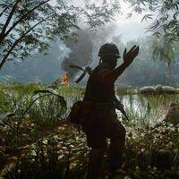 Call of Duty: Black Ops Cold War presenta los requisitos de PC para exprimir los fps de nuestro monitor o jugar con los mejores gráficos
