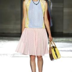 Foto 10 de 41 de la galería prada-primavera-verano-2012 en Trendencias