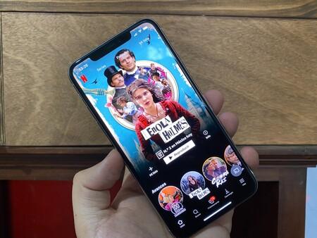 Telcel lanza planes con suscripción de Netflix en México: estos son los precios y paquetes del nuevo Telcel Max Play