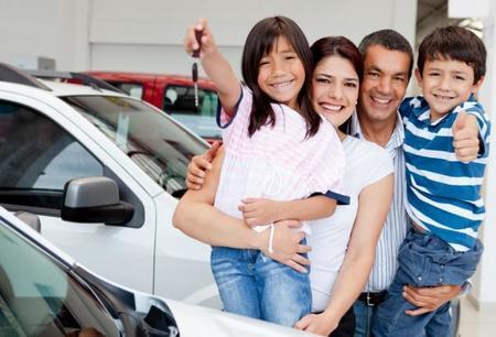 Tips Para Antes De Comprar Un Auto (3)