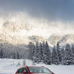 Foto 6 de 27 de la galería seat-snow-camp-2018 en Motorpasión
