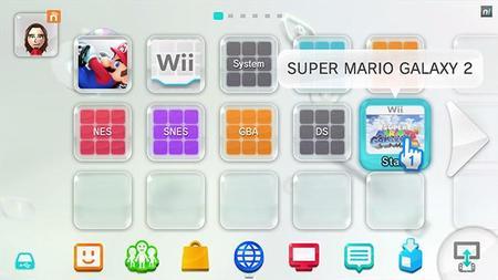 Algunos Usuarios Están Experimentando Problemas Con Super Mario Galaxy 2 En Wii U 00