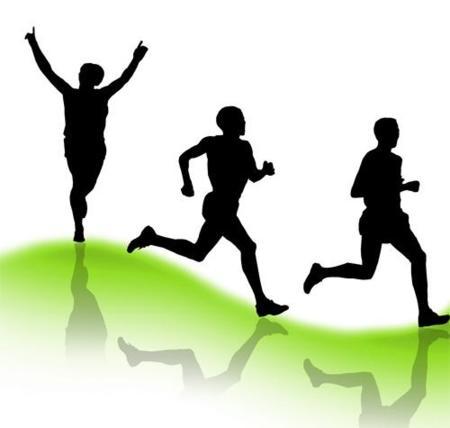 Dos sesiones de carrera al día ¿se puede hacer?