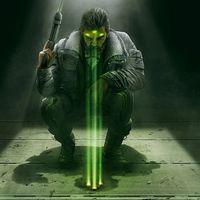 Sam Fisher, el protagonista de Splinter Cell, será el próximo operador que se unirá a Rainbow Six Siege