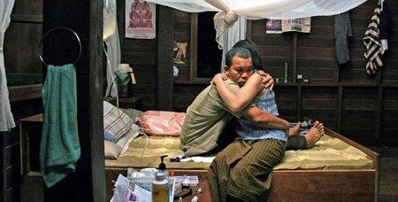uncle-boonmee-recuerda-sus-vidas-pasadas-apichatpong-weerasethakul