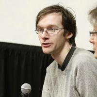 Sigue el incendio en el kernel Linux tras la renuncia y el portazo de otro desarrollador