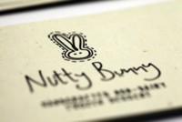 Nutty Bunny, helados tan monérrimos que no pensarás en el después
