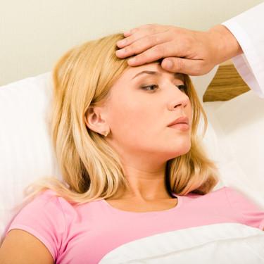 En el postparto, estas son las infecciones puerperales más frecuentes