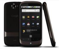 El Nexus One oficialmente agotado