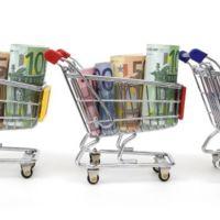 La banca ve peligrar otro negocio: la comercialización de los fondos de inversión
