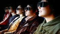 Gafas 3D universales de la mano de Xpan, ¿por qué no desde el principio?