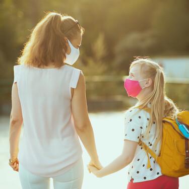 """""""Los niños se adaptan a la vuelta al cole mejor que sus padres"""": el psicopedagogo Ramón Novella nos cuenta cómo ayudarles"""