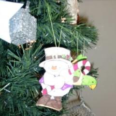 Foto 9 de 11 de la galería yo-tambien-lo-hice-especial-navidad en Decoesfera