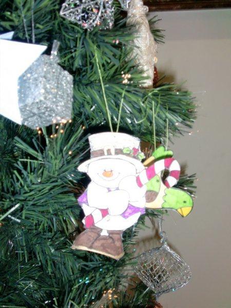 Foto de Yo también lo hice. Especial Navidad (9/11)