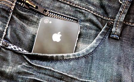iOS y Android descuidan la protección de tus fotografías
