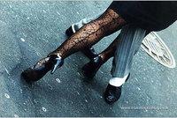 El tango: firme candidato a ser Patrimonio Cultural Inmaterial de la Humanidad
