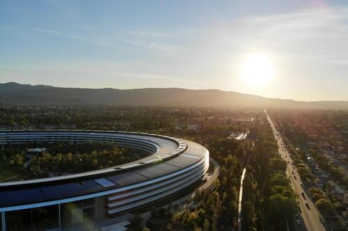 El decano y vicepresidente de la Apple University explica la organización interna de Apple en un nuevo artículo