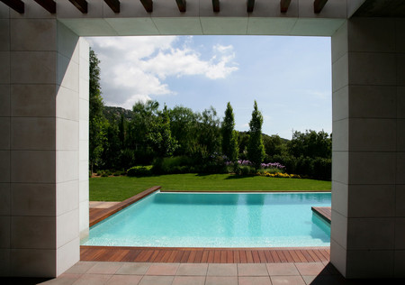 Fluidra Pool Residential Loc 263 029 1 1
