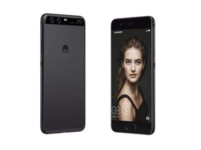 El Huawei P10, por sólo 389 euros esta semana en la tienda de Móviles y Más en eBay