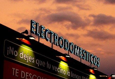 Regalos económicos Navidad 2011: electrodomésticos