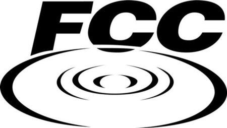 """La """"CMT de EE.UU."""" advierte sobre las intenciones de los operadores de suplantar Internet"""