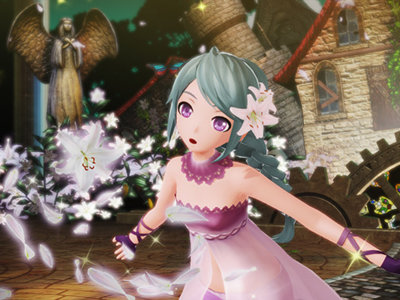 Fans de Miku ya pueden ver los primeros screenshots de Hatsune Miku: Project Diva X para PS4