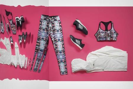 Adidas-Boost