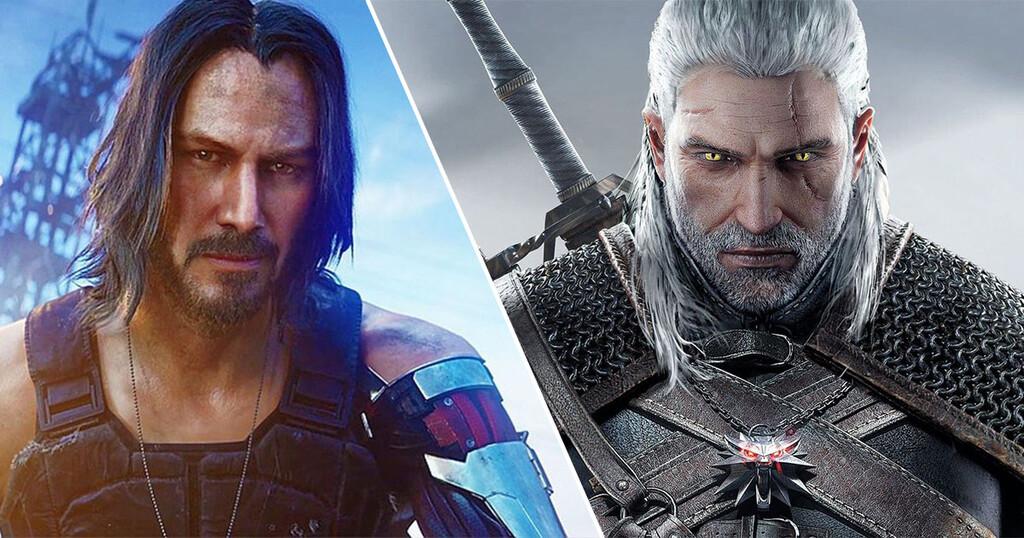 CD Projekt no garantiza que Cyberpunk 2077 y The Witcher 3 lleguen a PS5 y Xbox Series en 2021:
