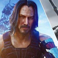 """CD Projekt no garantiza que Cyberpunk 2077 y The Witcher 3 lleguen a PS5 y Xbox Series en 2021: """"hemos aprendido la lección el año pasado"""""""