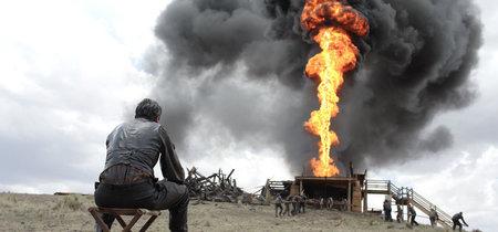 Denis Villeneuve, Sofia Coppola y otros cuatro directores eligen sus películas favoritas del siglo XXI