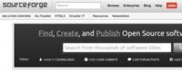 GIMP se va de SourceForge por distribuir adware con algunos de sus proyectos