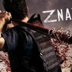 Lo que llega en abril a Wuaki, Netflix y Filmin