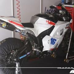 Foto 109 de 127 de la galería entrenamientos-desde-boxes-en-portimao en Motorpasion Moto