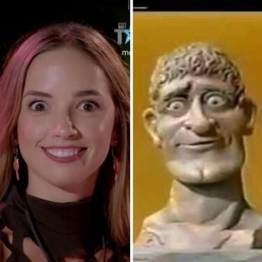 Los mejores memes tras el estreno de 'La Isla de las Tentaciones 3': Del nuevo Pablo (con pelo) a la sonrisa diabólica